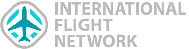 International Flight Network