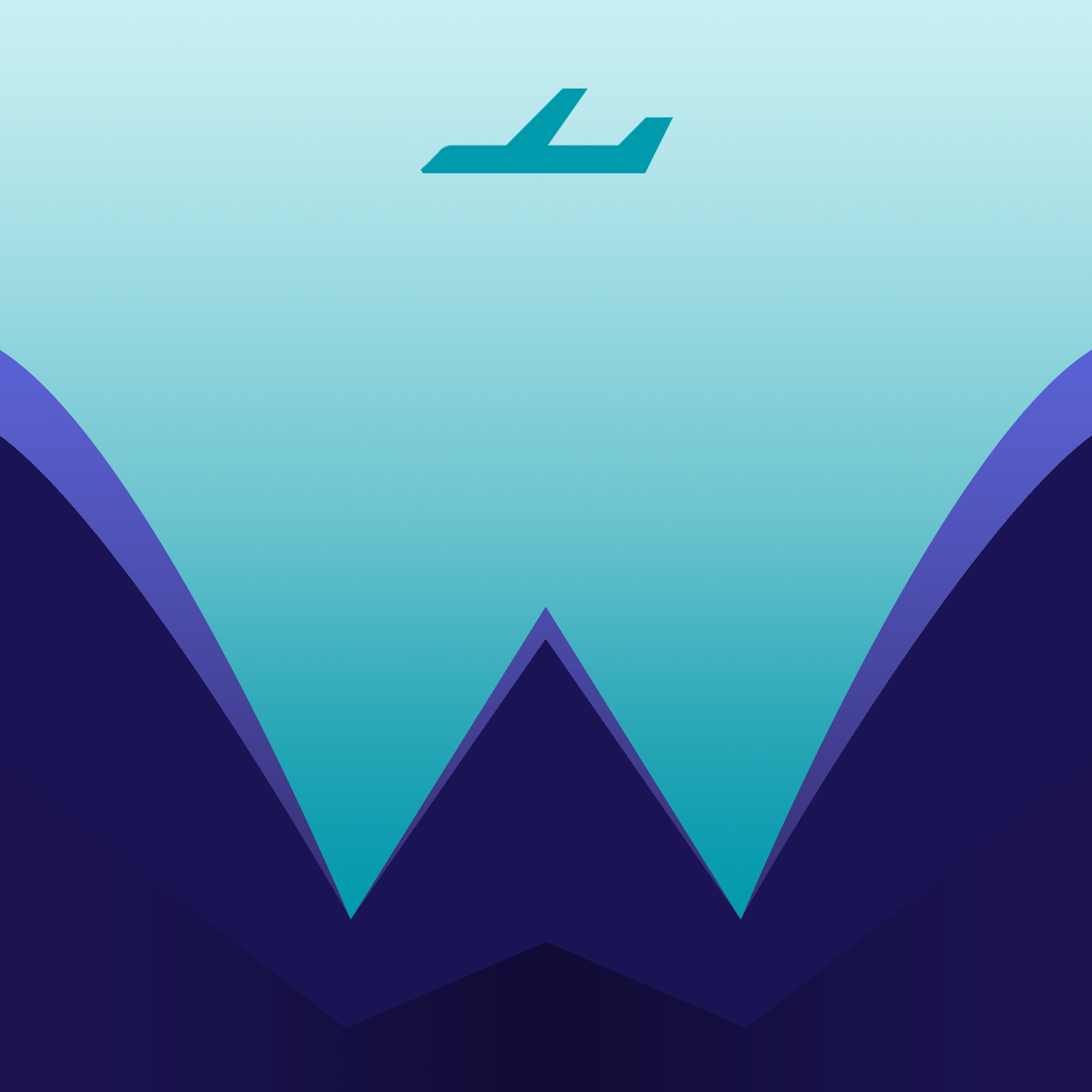 FlightWnzl Logo 2 2 2048px - US carriers apply for added frequencies to Tokyo - World Flight Network