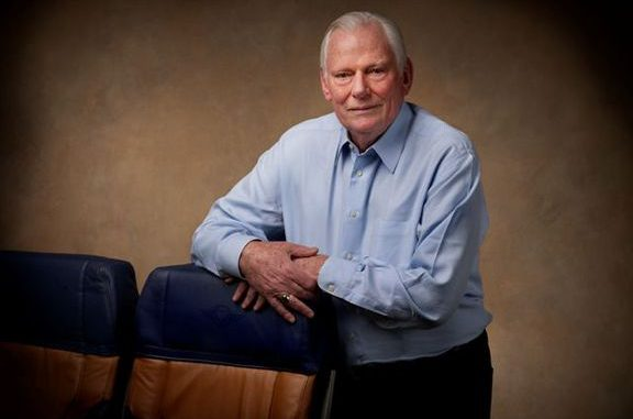 Southwest Airlines Founder, Herb Kelleher, Dead