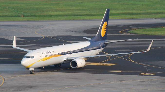 No sight of funds, uncertainty hangs heavy at Jet Airways